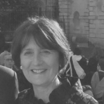 Lynne Robson Non Executive Director at Edventure Frome